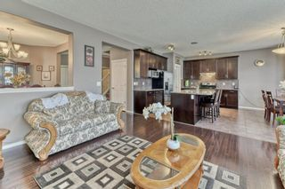 Photo 6: 7 SKYVIEW RANCH Crescent NE in Calgary: Skyview Ranch Detached for sale : MLS®# A1109473