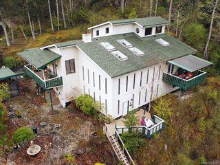 Photo 4: 6224 Llanilar Rd in : Sk East Sooke House for sale (Sooke)  : MLS®# 851492