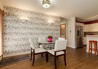 Photo 8: 136 MT ABERDEEN Manor SE in Calgary: McKenzie Lake Row/Townhouse for sale : MLS®# A1109069