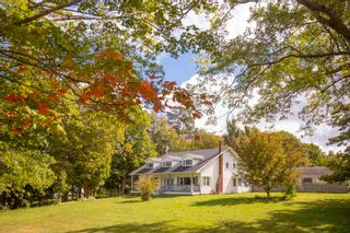 Photo 2: 428 HIGHWAY 1 in Deep Brook: 400-Annapolis County Residential for sale (Annapolis Valley)  : MLS®# 202125364