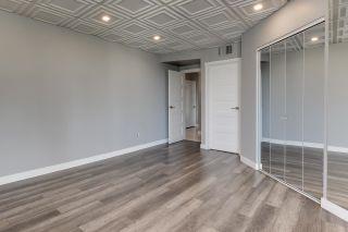 Photo 15: 1704 11710 100 Avenue in Edmonton: Zone 12 Condo for sale : MLS®# E4248208