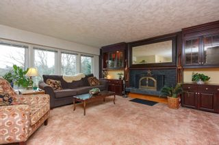 Photo 4: 1320 Queensbury Ave in : SE Maplewood House for sale (Saanich East)  : MLS®# 873950