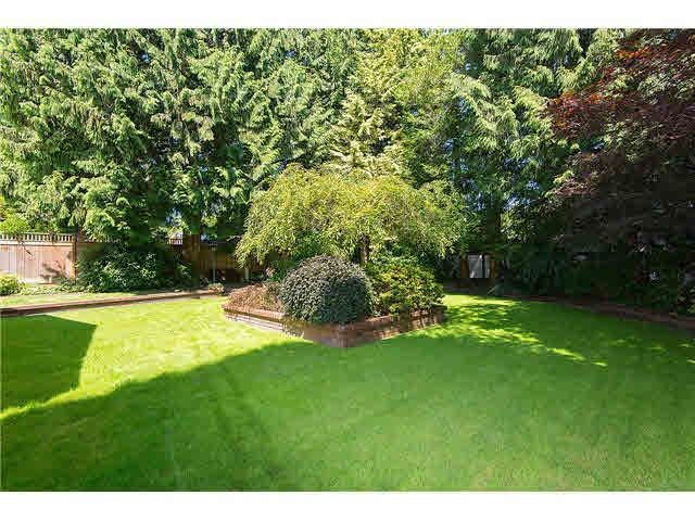 Photo 8: Photos: 3575 W 49TH Avenue in Vancouver: Southlands House for sale (Vancouver West)  : MLS®# R2039128