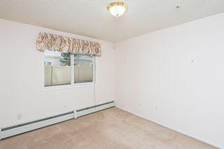 Photo 28: 123 10511 42 Avenue in Edmonton: Zone 16 Condo for sale : MLS®# E4236699