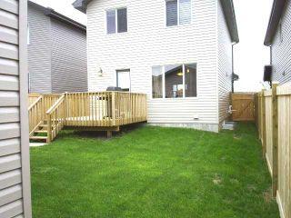 Photo 15: 5220 4 Avenue in EDMONTON: Zone 53 House for sale (Edmonton)  : MLS®# E3302380