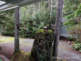 Photo 5: 38 9230 MARBLE BAY ROAD in LAKE COWICHAN: Z3 Lake Cowichan House for sale (Zone 3 - Duncan)  : MLS®# 417296