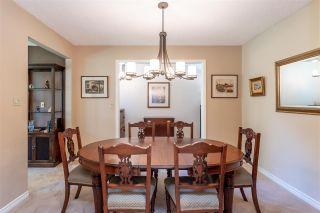 "Photo 13: 16776 NORTHVIEW Crescent in Surrey: Grandview Surrey House for sale in ""North Grandview"" (South Surrey White Rock)  : MLS®# R2457400"