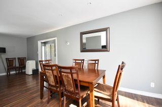 Photo 11: 267 Kinsac Road in Beaver Bank: 26-Beaverbank, Upper Sackville Residential for sale (Halifax-Dartmouth)  : MLS®# 202105578