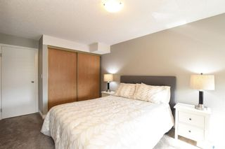 Photo 19: 205 2727 Victoria Avenue in Regina: Cathedral RG Residential for sale : MLS®# SK868416