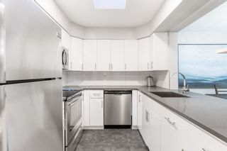 """Photo 15: 301 874 W 6TH Avenue in Vancouver: Fairview VW Condo for sale in """"FAIRVIEW"""" (Vancouver West)  : MLS®# R2542102"""