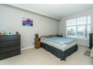 Photo 14: 208 17712 57A AVENUE in Surrey: Cloverdale BC Condo for sale (Cloverdale)  : MLS®# R2327988