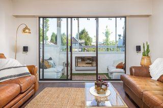 Photo 7: 205 1050 Park Blvd in : Vi Fairfield West Condo for sale (Victoria)  : MLS®# 886320