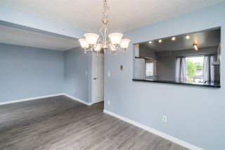 """Photo 17: 184 2844 273 Street in Langley: Aldergrove Langley Townhouse for sale in """"CHELSEA COURT"""" : MLS®# R2584478"""