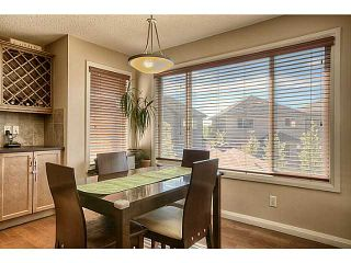 Photo 7: 559 EVERBROOK Way SW in CALGARY: Evergreen Residential Detached Single Family for sale (Calgary)  : MLS®# C3619729