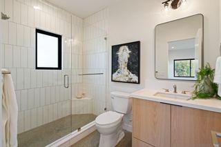 Photo 40: LA JOLLA House for sale : 4 bedrooms : 5433 Taft Ave