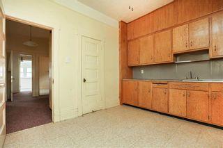 Photo 34: 878 Ingersoll Street in Winnipeg: West End Residential for sale (5C)  : MLS®# 202121938