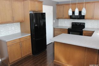 Photo 6: 7344 6th Avenue in Regina: Dieppe Place Residential for sale : MLS®# SK849341
