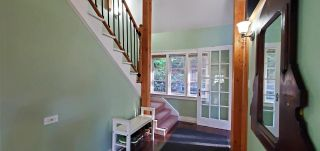 Photo 31: 2183 TOPPING STREET in Trail: House for sale : MLS®# 2461037