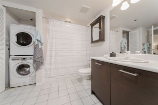Photo 13: 409 503 W 16TH AVENUE in Vancouver: Fairview VW Condo for sale (Vancouver West)  : MLS®# R2512607