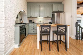 Photo 13: 9541 109A Avenue in Edmonton: Zone 13 House for sale : MLS®# E4258845