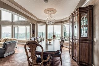 Photo 8: 64 Rockcliff Point NW in Calgary: Rocky Ridge Detached for sale : MLS®# A1125561