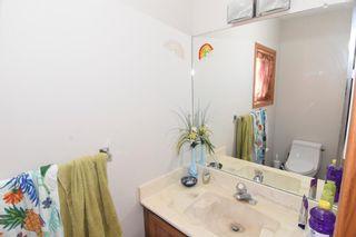 Photo 15: 17 Riverview Circle: Cochrane Detached for sale : MLS®# A1125473