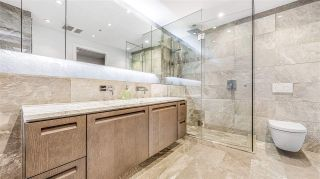 """Photo 28: 204 6333 WEST Boulevard in Vancouver: Kerrisdale Condo for sale in """"McKinnon"""" (Vancouver West)  : MLS®# R2605921"""