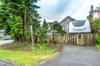 Photo 20: 33479 5TH Avenue in Mission: Mission BC House for sale : MLS®# R2306507