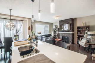 Photo 7: 459 Nolan Hill Drive NW in Calgary: Nolan Hill Detached for sale : MLS®# A1085176