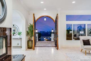 Photo 30: LA JOLLA House for sale : 6 bedrooms : 987 Muirlands Vista Way