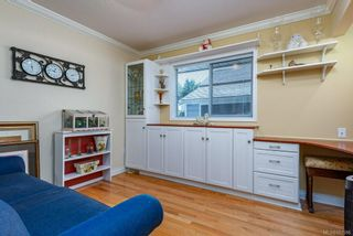 Photo 24: 1647 Foxxwood Dr in Comox: CV Comox (Town of) House for sale (Comox Valley)  : MLS®# 882588