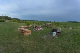 Photo 18: 10 10A Kenbro Park in Beausejour: St Ouen Residential for sale (R03)  : MLS®# 202122807