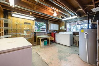 Photo 25: 1116 Nicholson St in VICTORIA: SE Lake Hill House for sale (Saanich East)  : MLS®# 806715