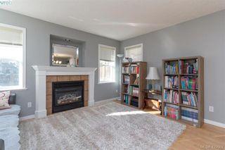 Photo 5: 813 Gannet Crt in VICTORIA: La Bear Mountain House for sale (Langford)  : MLS®# 835428