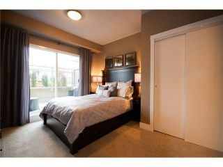 """Photo 15: 201 6011 NO 1 Road in Richmond: Terra Nova Condo for sale in """"TERRA WEST SQUARE"""" : MLS®# V1100455"""