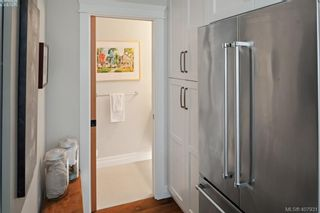Photo 16: 712 Warder Pl in VICTORIA: Es Rockheights House for sale (Esquimalt)  : MLS®# 810671