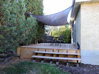 Photo 36: 6306 187 Street in Edmonton: Zone 20 House for sale : MLS®# E4266313