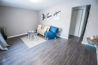 Photo 9: 1442 McDermot Avenue West in Winnipeg: Weston Single Family Detached for sale (5D)  : MLS®# 1800122