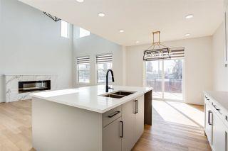 Photo 16: 5003 DEWOLF Road in Edmonton: Zone 27 House for sale : MLS®# E4234338