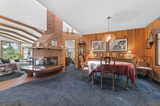 Photo 10: 4615 MARINE Drive in West Vancouver: Caulfeild House for sale : MLS®# R2616759
