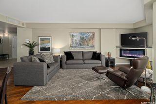 Photo 6: 101 510 Saskatchewan Crescent East in Saskatoon: Nutana Residential for sale : MLS®# SK872370