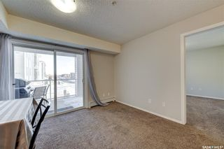 Photo 18: 314 303 Lowe Road in Saskatoon: University Heights Residential for sale : MLS®# SK840080