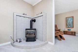 Photo 14: 7260 Ella Rd in : Sk John Muir House for sale (Sooke)  : MLS®# 845668