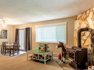 Photo 23: 11015 Larkspur Lane in North Saanich: NS Swartz Bay House for sale : MLS®# 839662