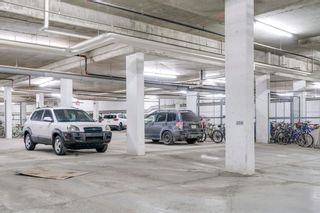 Photo 26: 112 3111 34 Avenue NW in Calgary: Varsity Apartment for sale : MLS®# A1095160