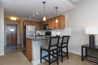 Photo 9: 905 500 Oswego St in VICTORIA: Vi James Bay Condo for sale (Victoria)  : MLS®# 781768