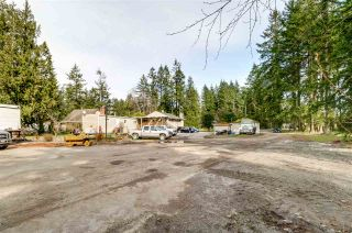 Photo 7: 2963 202 Street in Langley: Brookswood Langley House for sale : MLS®# R2276399