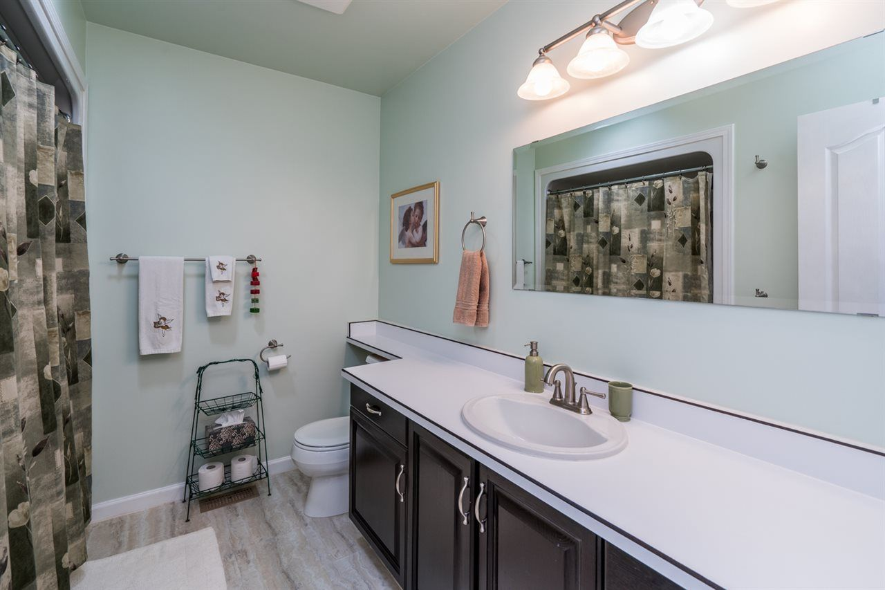 """Photo 14: Photos: 1726 SOMMERVILLE Road in Prince George: North Blackburn House for sale in """"SOMMERVILLE"""" (PG City South East (Zone 75))  : MLS®# R2102795"""