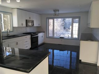 Photo 5: 60031 RR 175: Rural Smoky Lake County Manufactured Home for sale : MLS®# E4223661