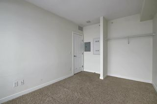 Photo 23: 1203 3820 Brentwood Road NW in Calgary: Brentwood Apartment for sale : MLS®# A1075609